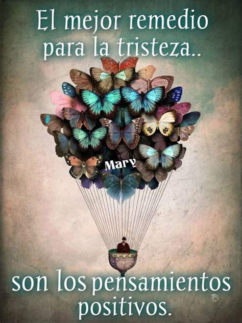 Frases bonitas de la vida para whatsapp | Imagenes de Amor ...