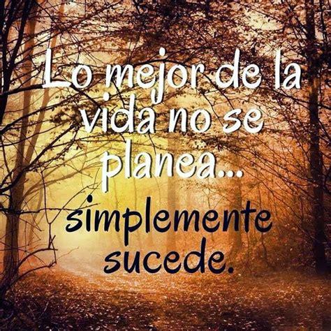 Frases Bonitas Para Facebook: Imagenes Bonitas Con Frases ...