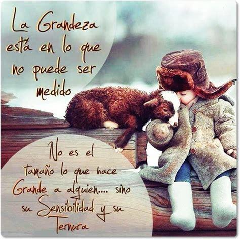 Frases Bonitas Para Facebook: Imagenes Bonitas Con ...