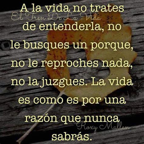 Frases Bonitas Para Facebook: Imagenes Con Frases Para WP ...