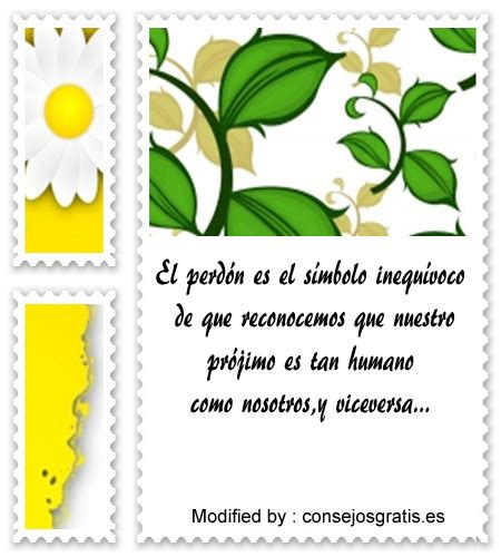 Frases Bonitas Para Publicar En Facebook | Descargar ...