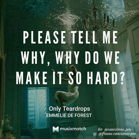 Frases Canciones (@canciones_pm) | Twitter