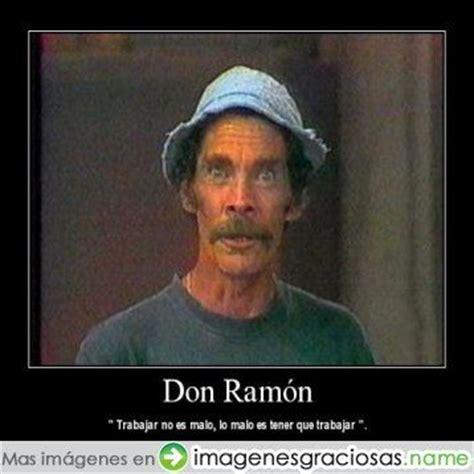 Frases Celebres Don Ramon Imagenes Chistosas Chistes ...