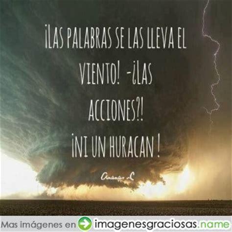 Frases Celebres Graciosas Facebook - IMAGENES CHISTOSAS ...