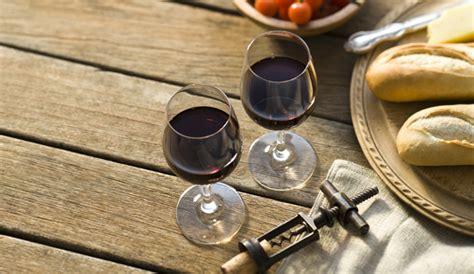 Frases célebres sobre el vino   Chilango