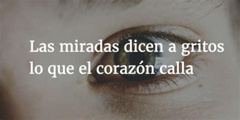 Frases chulas para whatsapp | frasesparawhatsapp.es