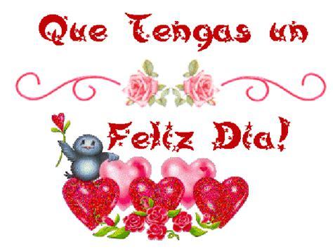 Frases con Imágenes para desear Feliz Día, Buenos Días ...