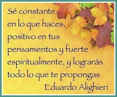 Frases Con Mensajes Positivos De Superacion Personal ...