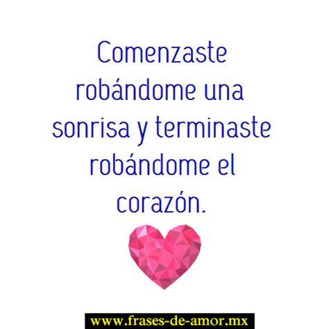 Frases Cortas De Amor | www.pixshark.com   Images ...