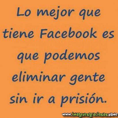 Frases Cortas Divertidas Para Facebook   IMAGENES ...