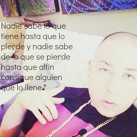 Frases Cosculluela ♛  =R=  @coscu_frases Instagram photos ...