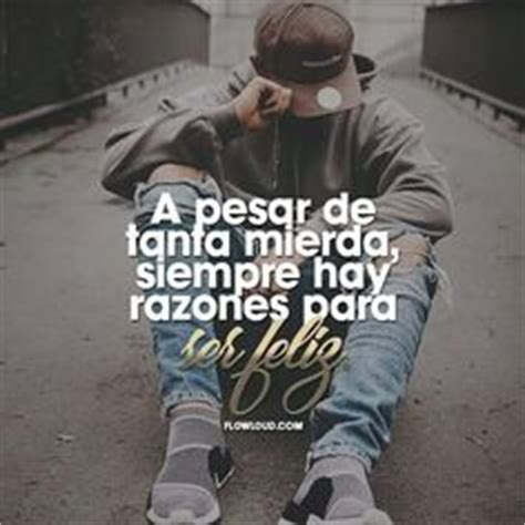 Frases Cosculluela ♛ (=R=) @coscu_frases Instagram photos ...