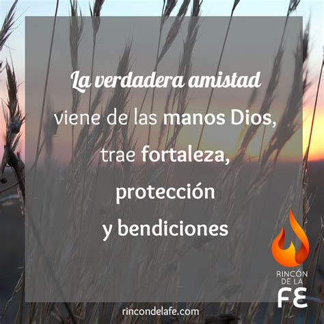 Frases cristianas de San Valentín para mis amigos   Rincón ...