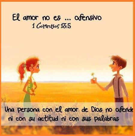 Frases Cristianas Del Amor Para Descargar | Mensajes ...
