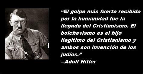 Frases de Adolf Hitler+Discursos+Canciones+Bonus   Taringa!