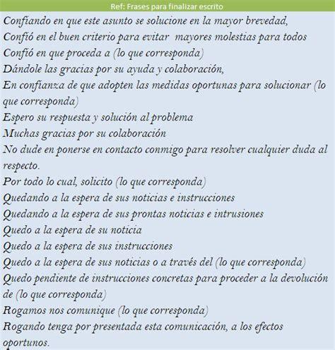 Frases de agradecimiento laboral   Imagui