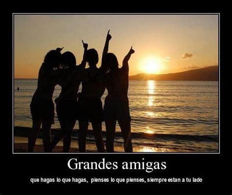 Frases de amigas con imagenes - Android Apps on Google Play