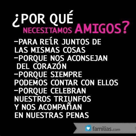 #frases de amigos   amistad   Pinterest   Bff, Frases and ...