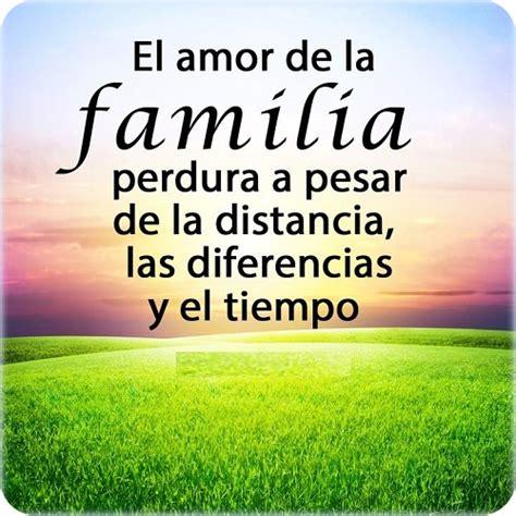Frases De Amor A La Familia Para Dedicar | Solo Imagenes ...