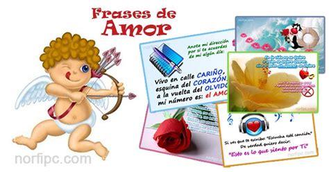 Frases de Amor bonitas y poemas para Facebook