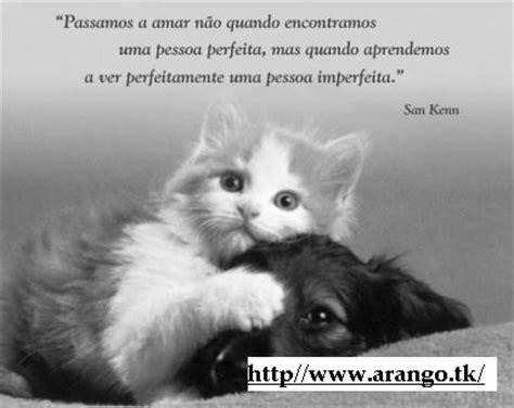 Frases de Amor, cariño, ternura, afecto, sentimiento ...
