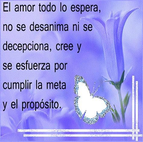 Frases De Amor Con Imajen Reflexiva Y De Amor | Imagenes ...