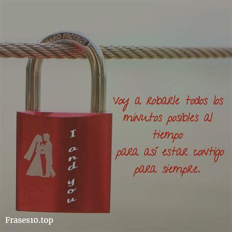 Frases de amor cortas   Las más bonitas en Frases10.top