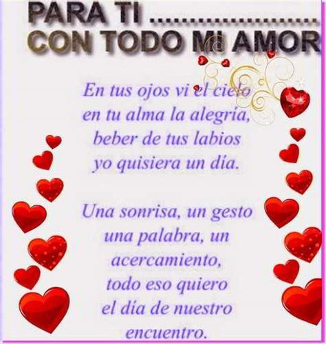 Frases De Amor Cortas Para Dedicar A Mi Novio - seotoolnet.com