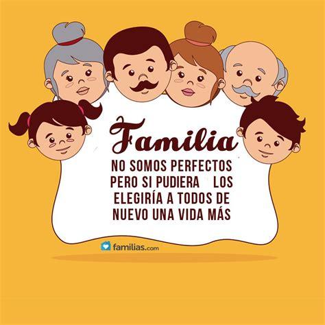 #frases de #amor #familia #vida www.familias.com # ...