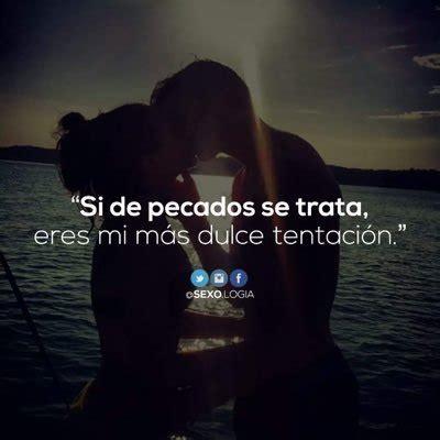 Frases De Amor  @juanroura1    Twitter