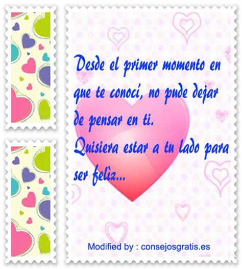 Frases De Amor Para Conquistar A Una Mujer | Poemas de ...