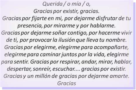 Frases De Amor Para Mi Novio Largas Para Dedicar ...