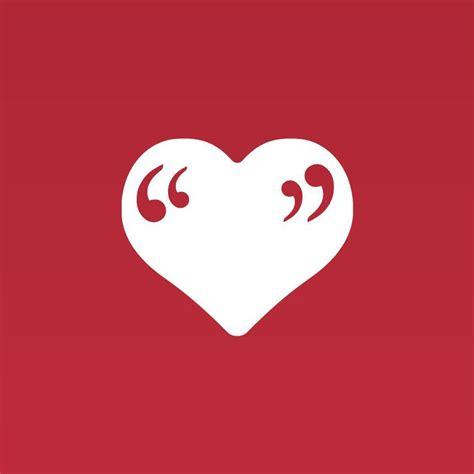 Frases de Amor ♥ on Twitter:  Amo tus enojos sin razón ...