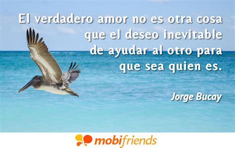 Frases de amor sobre Amor Verdadero - Mobifriends