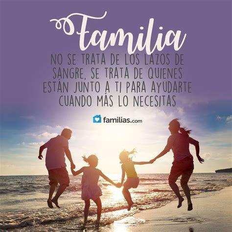 Frases de amor y familia #frases de #amor y #familia # ...