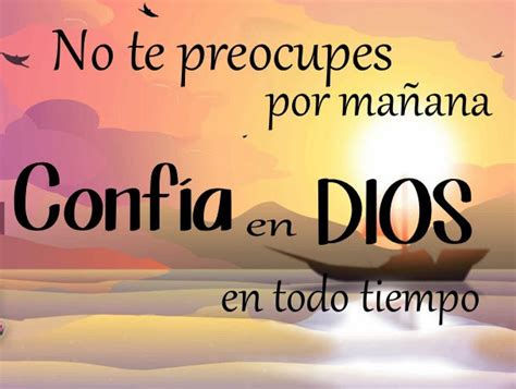Frases de animo con imagenes   Android Apps on Google Play