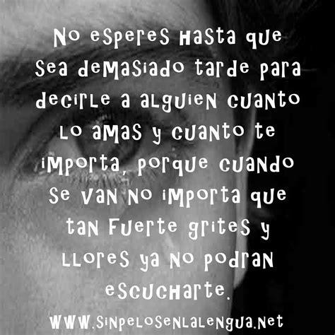 Frases De Arrepentimiento   newhairstylesformen2014.com
