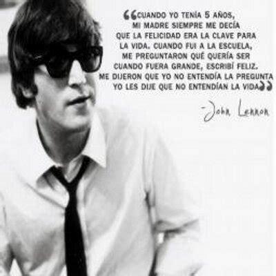 Frases de Canciones (@FrasesMusica99) | Twitter