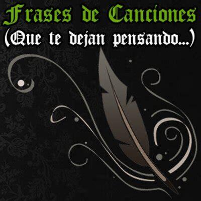 Frases de Canciones (@Humor_Canciones) | Twitter