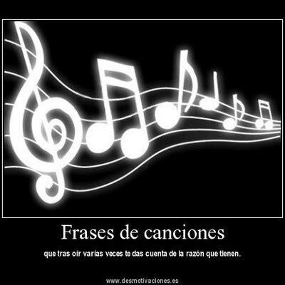 Frases de Canciones (@LetrasdCancions) | Twitter