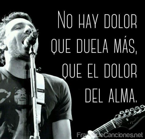 Frases de Canciones on Twitter: