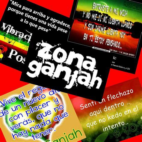 Frases de canciones (@RomiHernandez29) | Twitter