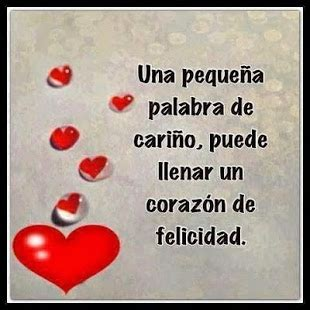 Frases de cariño con imagenes   Android Apps on Google Play