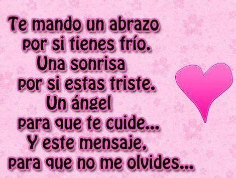 Frases de cariño con imagenes for Android - APK Download