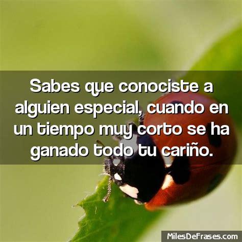 Frases De Carino   frases de cari 241 o y amistad la ley ...