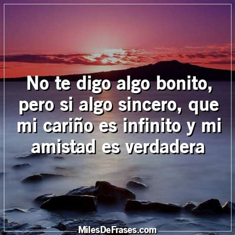 Frases De Carino Pictures to Pin on Pinterest - PinsDaddy