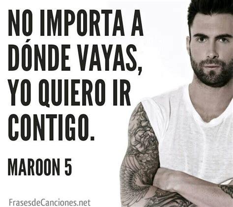 Frases De Cortas De Canciones | de mis m 225 s lindas ...