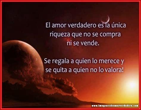 Frases de el amor verdadero e irrompible | Imagenes de ...