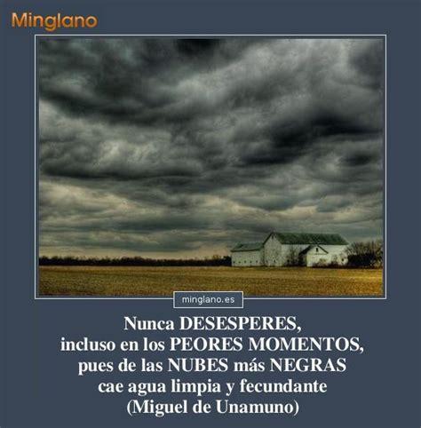 Frases de ESPERANZA   Buscalogratis.es