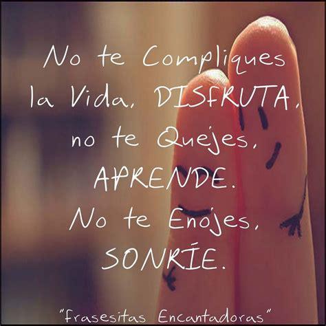 frases de felicidad en español | azul | Pinterest | Frases ...